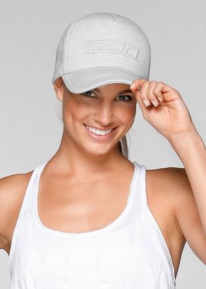 Lorna Jane Icon Trucker Hat