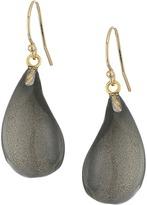 Alexis Bittar Dewdrop Earrings Earring