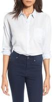 BP Women's Cotton Shirt