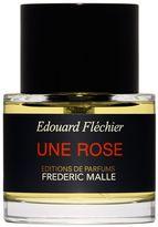 Frédéric Malle Une Rose Parfum 50ml Spray