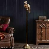 Pottery Barn Teen HARRY POTTER Phoenix Floor Lamp