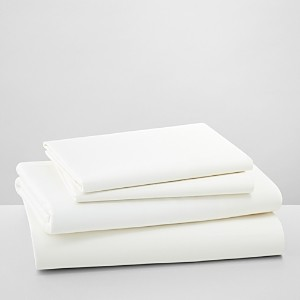 Sky 500TC Sateen Wrinkle-Resistant Extra Deep Sheet Set, King - 100% Exclusive