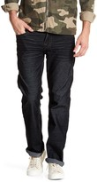 True Religion Ricky Relaxed Straight Corduroy Jean