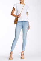 Big Star Ava Super Skinny Jean