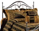 Hillsdale Kendall Full/Queen Headboard with Rails