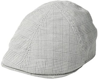 Goorin Brothers Hazy Days (Grey) Caps