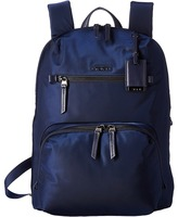 Tumi Voyageur Halle Backpack Backpack Bags