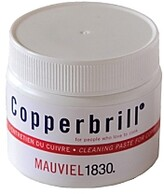 Mauviel Copper Cleaner