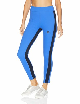 J. Lindeberg Women's Compression Tights