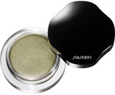 Shiseido Shimmering Cream Eye
