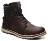Bullboxer Caldos 2 Boot