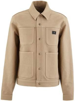 Ami Short jacket