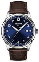 Tissot Gent Xl Classic Watch, 42mm