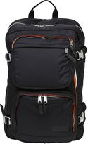 Eastpak Trawel Military Bomber Backpack