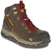 Caterpillar Men's Navigator Steel Toe Work Boot
