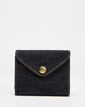 Ralph Lauren RRL Envelope Wallet