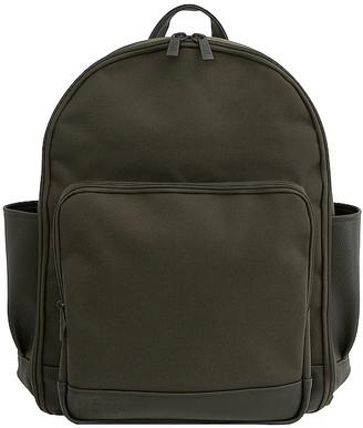 Beis BEIS Backpack