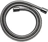 Hansgrohe 28116000 Axor Metal Showerhose 63 Inch in