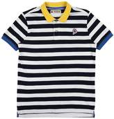 Invicta Polo shirts - Item 12073072