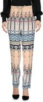 Etro Casual pants - Item 13051841