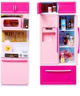 Toy Kitchen Play Set
