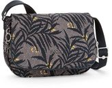 Kipling Earthbeat small shoulder bag
