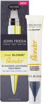 John Frieda Sheer Blonde Go Blonder In Shower Lightening Treatment