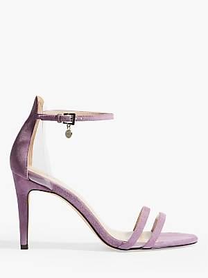 Uk Two Sandals Shopstyle Part Sandals Sandals Shopstyle Two Part Uk Part Two 3l1JKcTuF