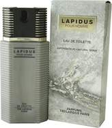 Ted Lapidus Lapidus for Men- EDT Spray