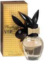 Playboy VIP For Her Eau de Toilette Spray