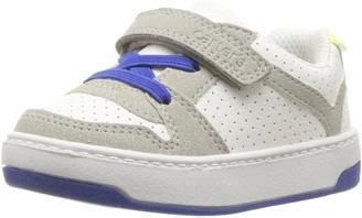 Carter's Boys Vick Athletic Sneaker