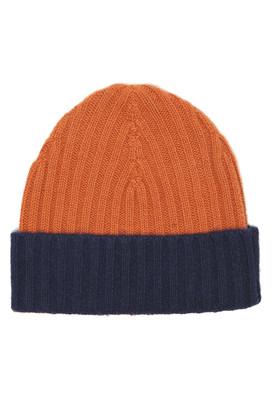Warm Me Warm-ME Eric Block Hat