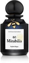 L'Artisan Parfumeur Women's Mirabilis 75ml Eau De Parfum