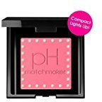 Physicians Formula (6 Pack PH Matchmaker PH Powdered Blush - Rose