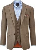 Skopes Swilken Wool Blend Jacket