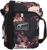 Puma Cross-body bags - Item 45371226