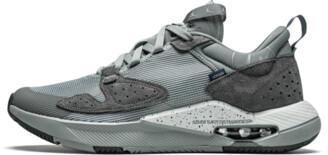Jordan Air Cadence 'Fragment' Shoes - Size 8.5