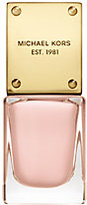 Michael Kors Sporty Nail Lacquer In Ingenue