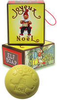 Kala Holiday Elf Soap by 1.9oz Soap Bar)