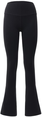 Splits59 Raquel High Waist Flared Leggings