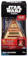 Star Wars Star WarsTM Science Sith Holocron
