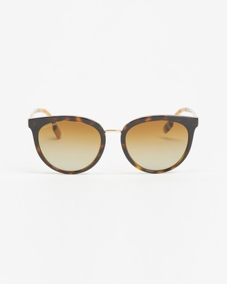 Burberry 0be4316