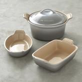Le Creuset Stoneware 3-Piece Set