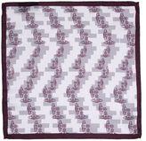 Vivienne Westwood Square scarf