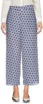 Hanita 3/4-length shorts - Item 36947184
