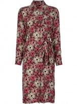 Piamita 'Brett' dress