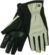 Isotoner Active Smart Touch Gloves (M/L, )