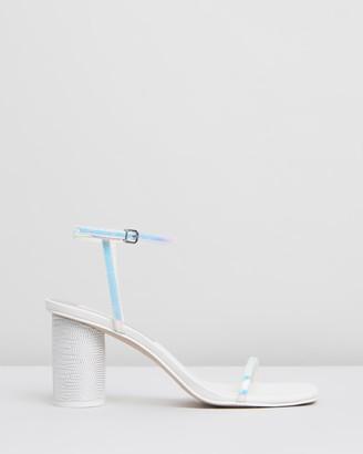 Dolce Vita Naomey Block Heels