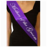 GOOTRADES Sash for Bachelorette Party ,Hen Party ,Bridal Shower