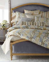 Dian Austin Couture Home King Normandy Duvet Cover